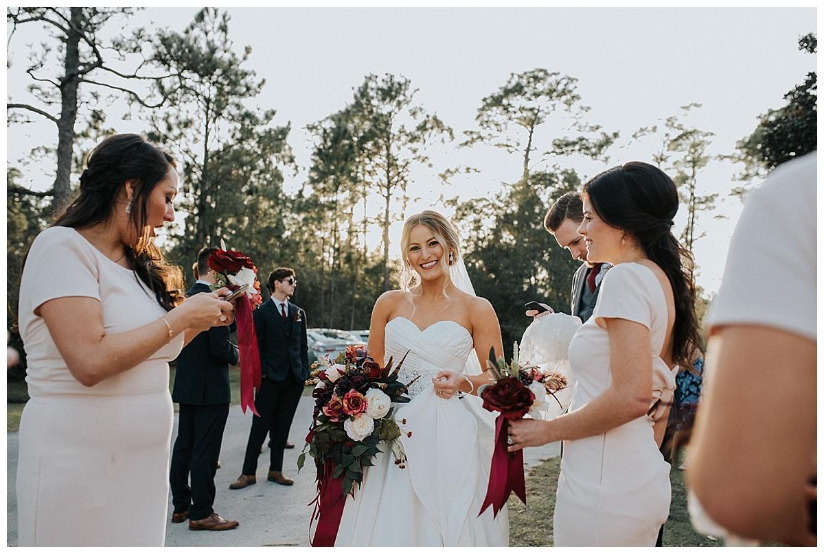 Rustic-Barn-Wedding-Halifax-Nova-Scotia_77.jpg