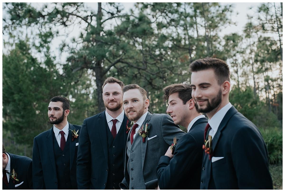 Rustic-Barn-Wedding-Halifax-Nova-Scotia_84.jpg