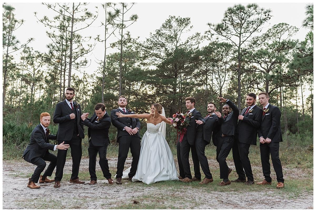 Rustic-Barn-Wedding-Halifax-Nova-Scotia_91.jpg