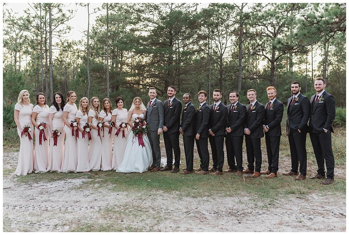 Rustic-Barn-Wedding-Halifax-Nova-Scotia_92.jpg