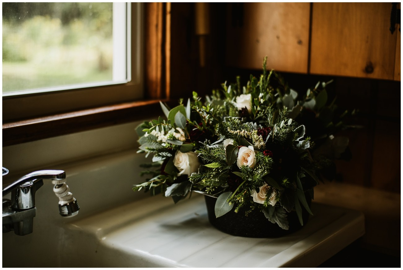 intimate-backyard-wedding-chester-nova-scotia_10.jpg