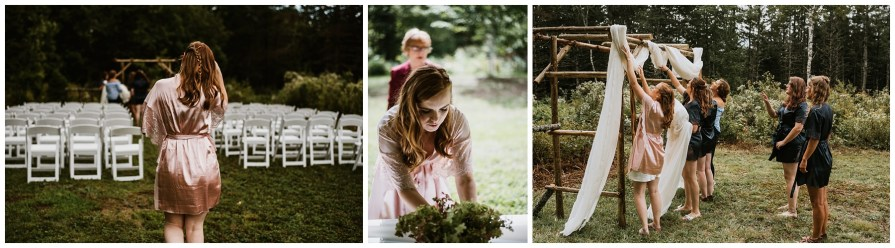 intimate-backyard-wedding-chester-nova-scotia_13.jpg
