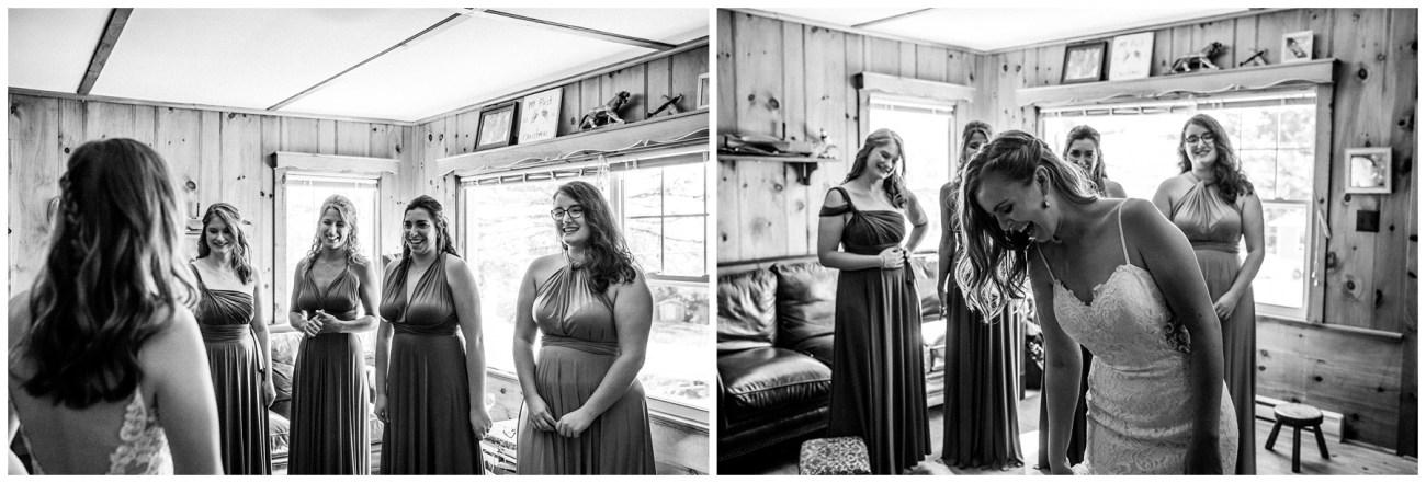 intimate-backyard-wedding-chester-nova-scotia_22.jpg
