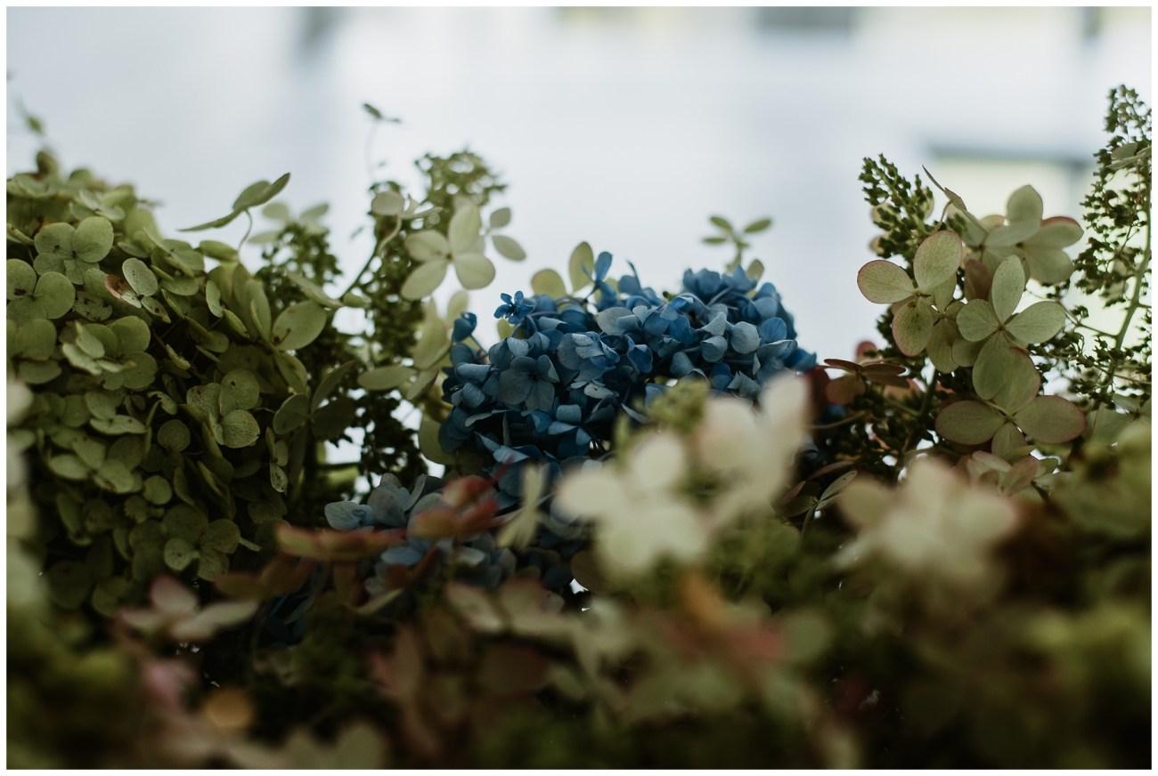 intimate-backyard-wedding-chester-nova-scotia_5.jpg