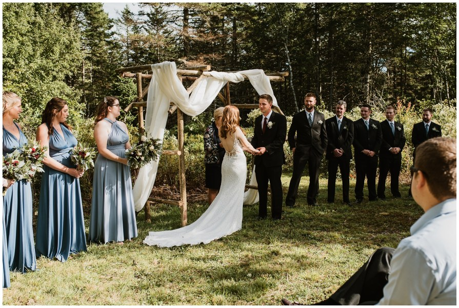 intimate-backyard-wedding-chester-nova-scotia_53.jpg