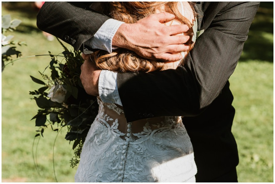 intimate-backyard-wedding-chester-nova-scotia_57.jpg