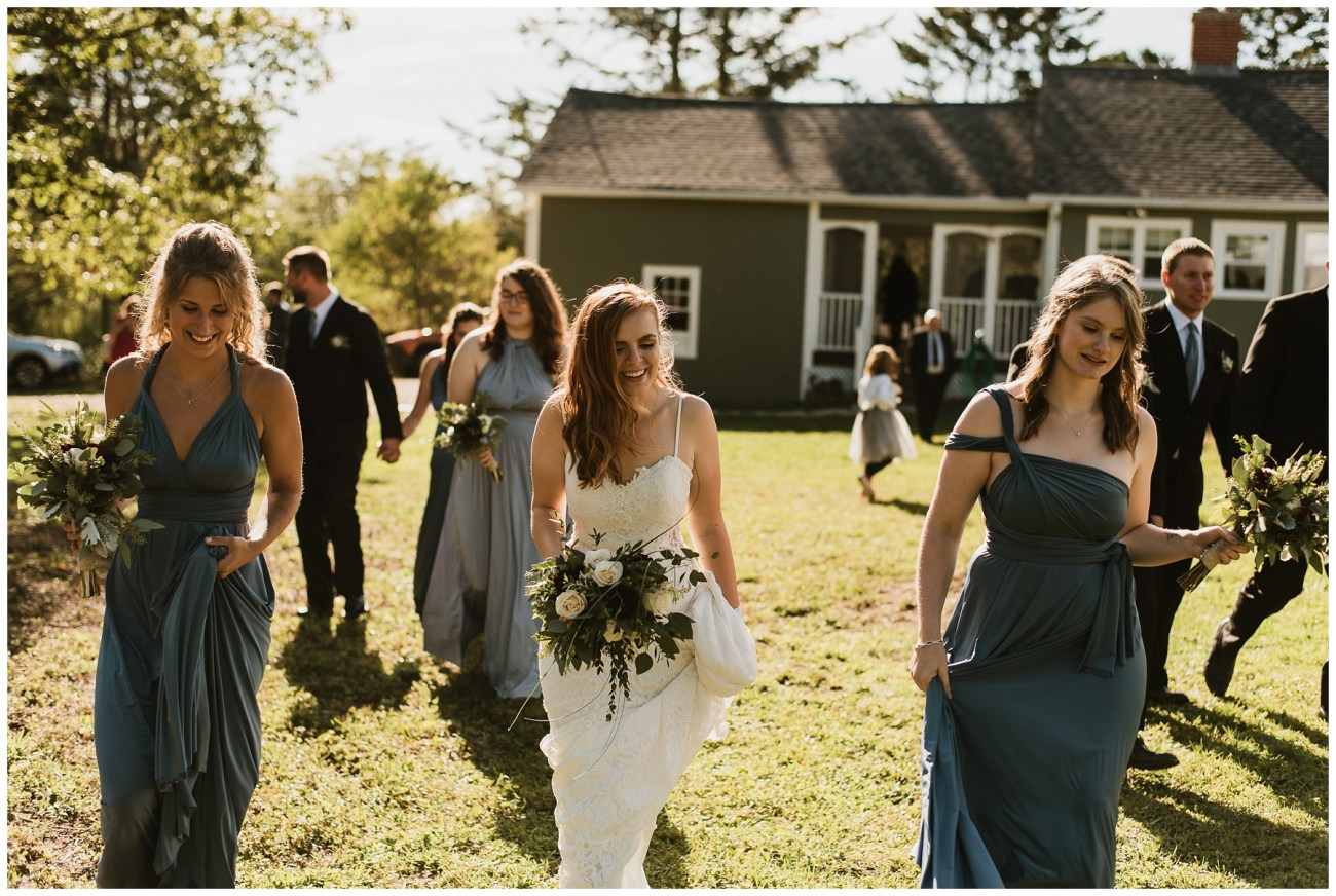 intimate-backyard-wedding-chester-nova-scotia_58.jpg