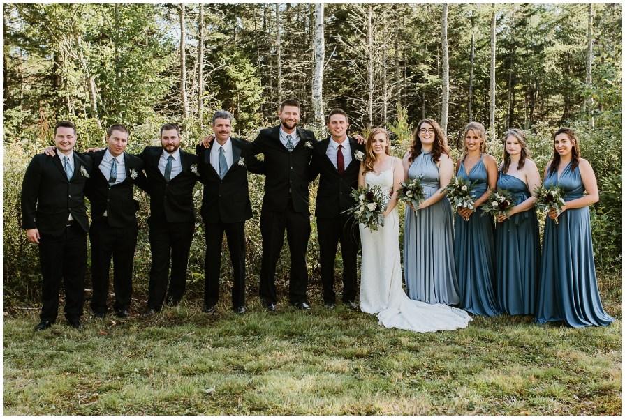 intimate-backyard-wedding-chester-nova-scotia_59.jpg