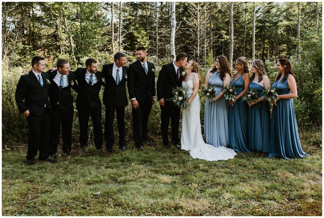 intimate-backyard-wedding-chester-nova-scotia_60.jpg