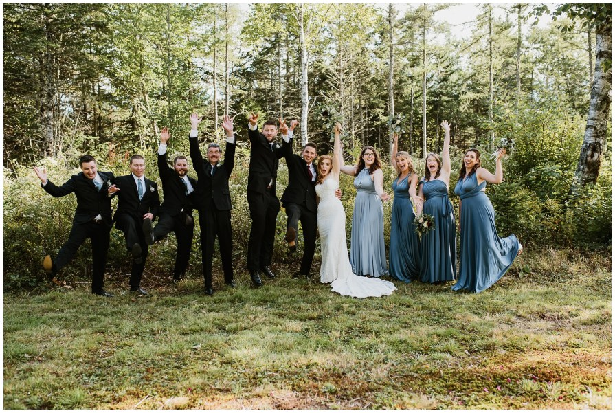 intimate-backyard-wedding-chester-nova-scotia_61.jpg