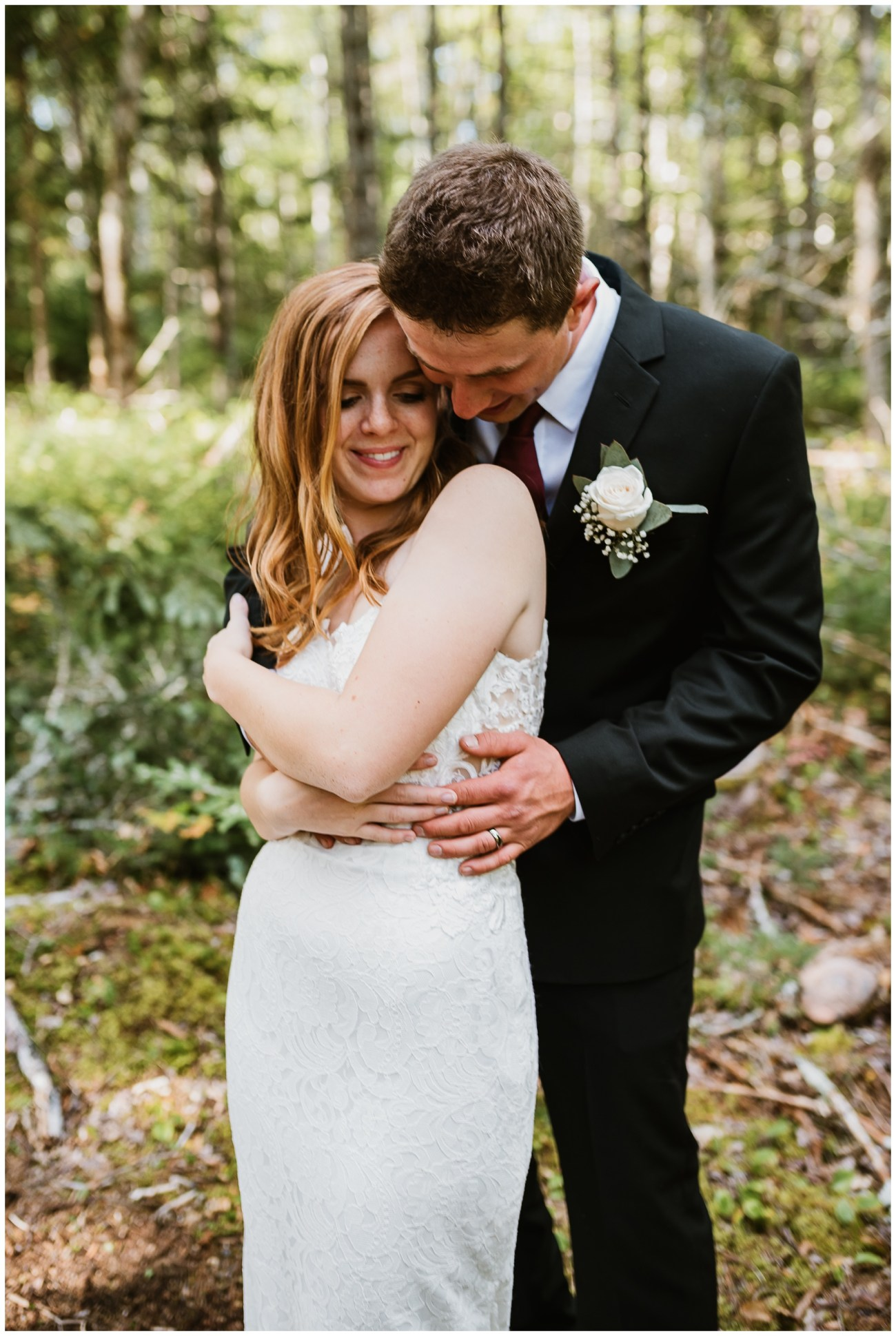 intimate-backyard-wedding-chester-nova-scotia_67.jpg