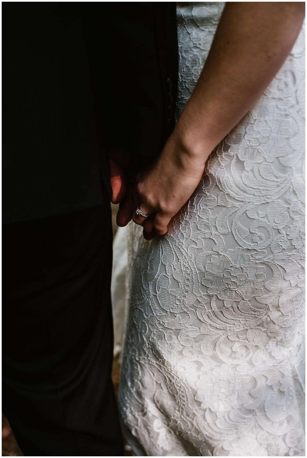 intimate-backyard-wedding-chester-nova-scotia_71.jpg