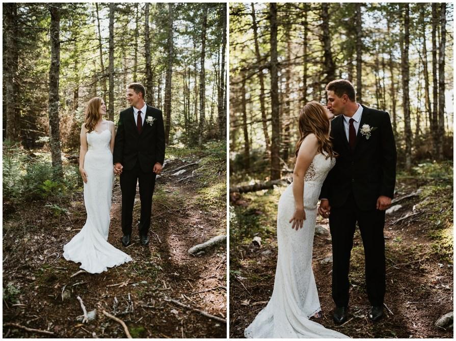 intimate-backyard-wedding-chester-nova-scotia_73.jpg