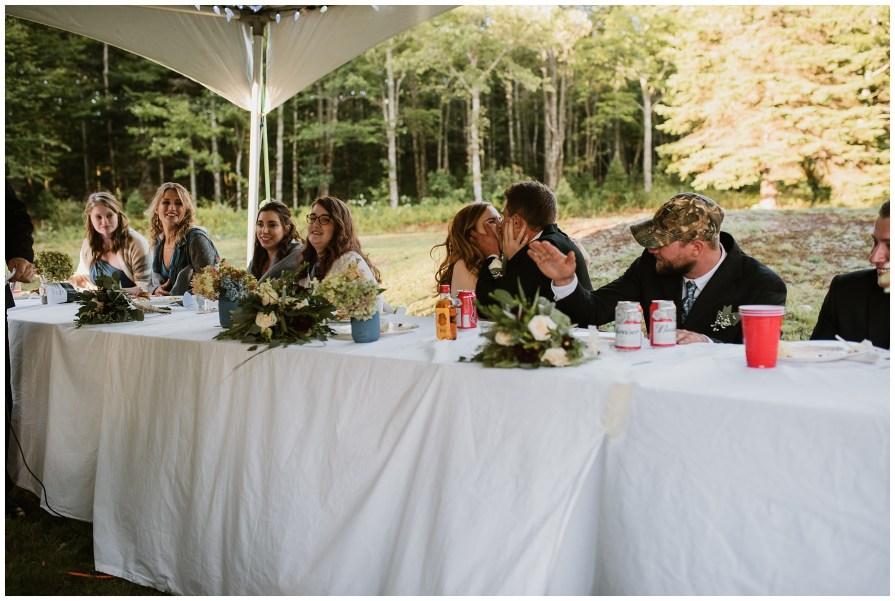 intimate-backyard-wedding-chester-nova-scotia_75.jpg