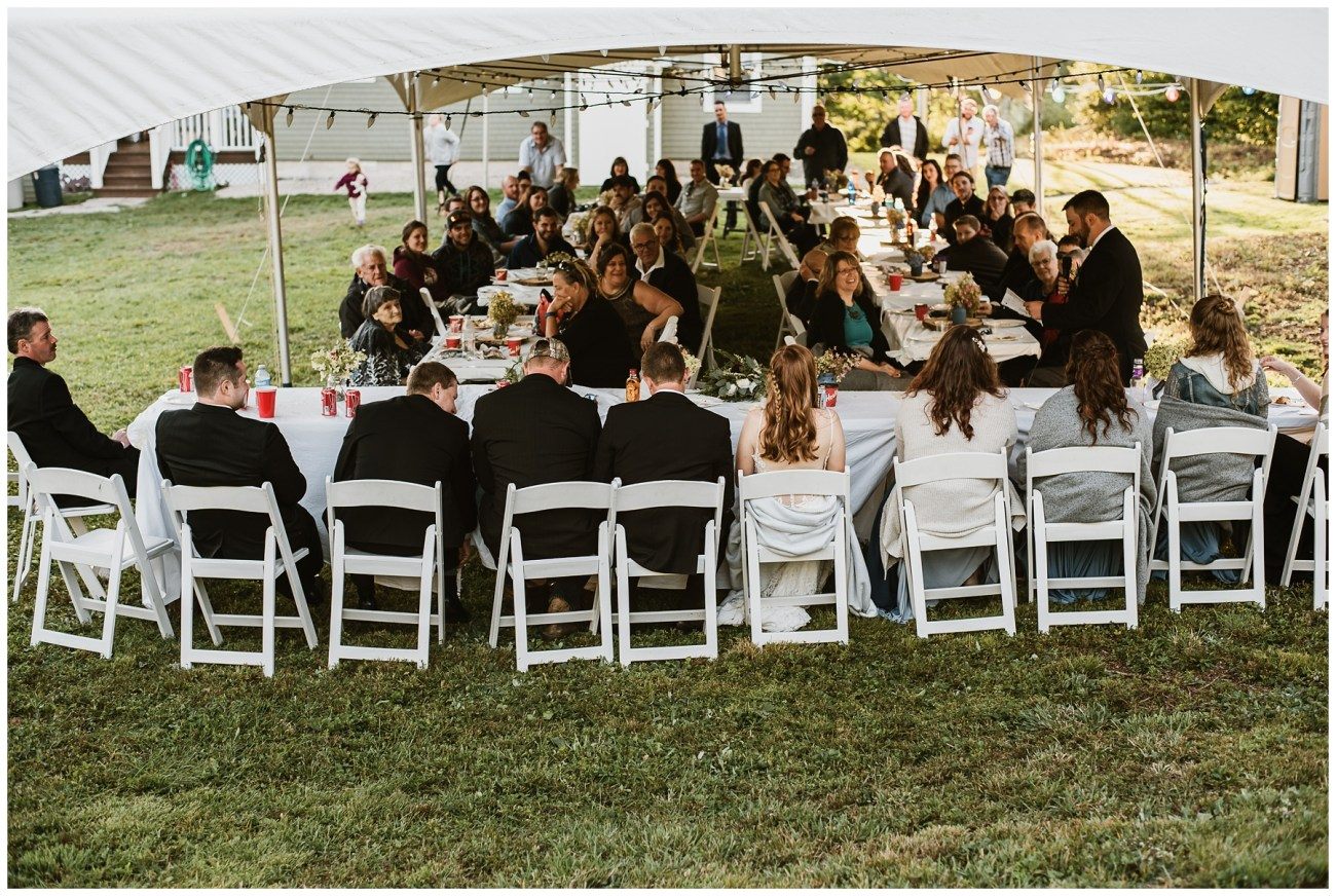 intimate-backyard-wedding-chester-nova-scotia_77.jpg