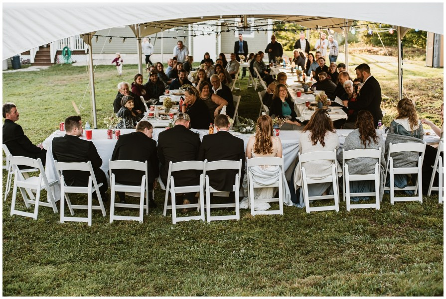 intimate-backyard-wedding-chester-nova-scotia_77.jpg
