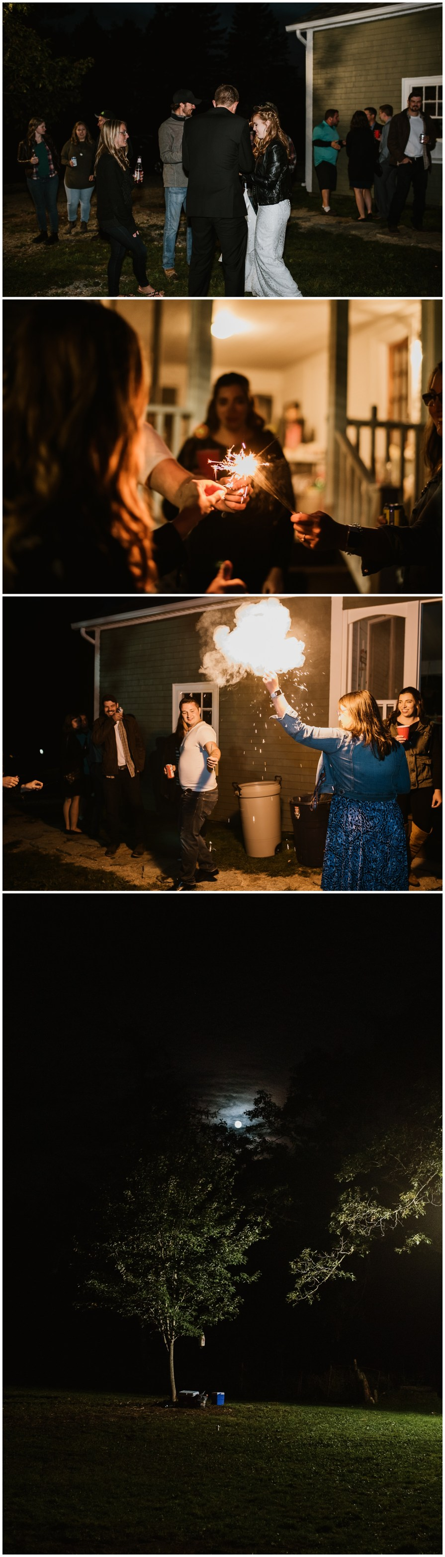 intimate-backyard-wedding-chester-nova-scotia_90.jpg