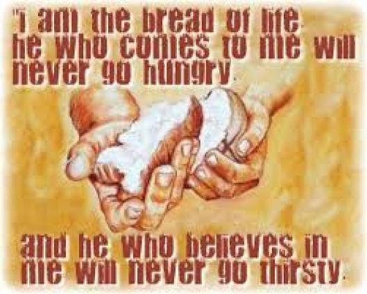 bread-of-life1