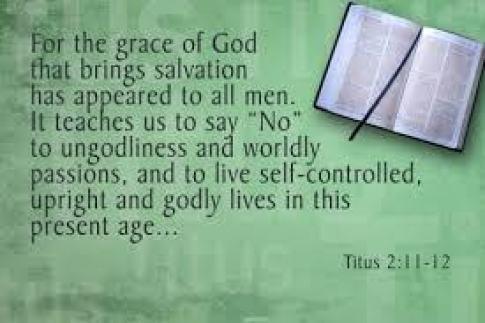 grace-appeared