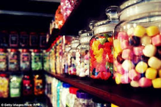 candy-aisle