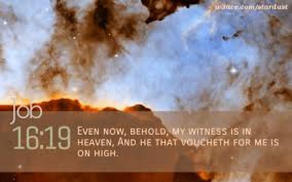heavenly-witness