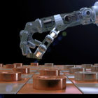 Artificial Intelligence -- coming our way fast