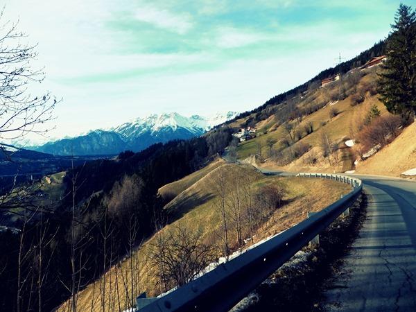 Towards Brenner (8)