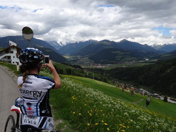 Furkenpass from Bruneck, Italy (48)