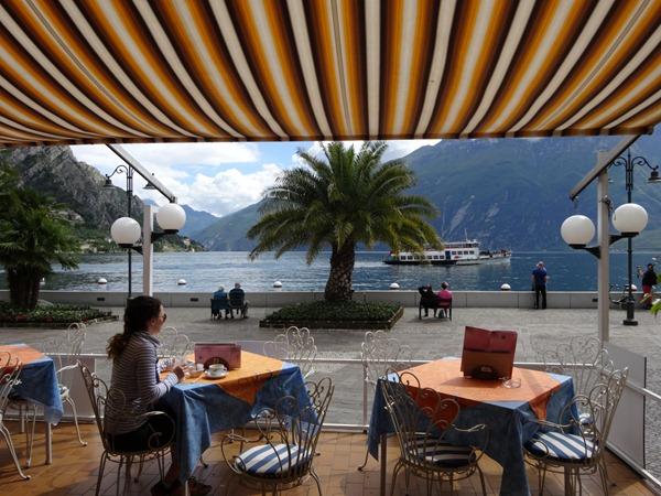 Exploring Malcesine, Italy (41)