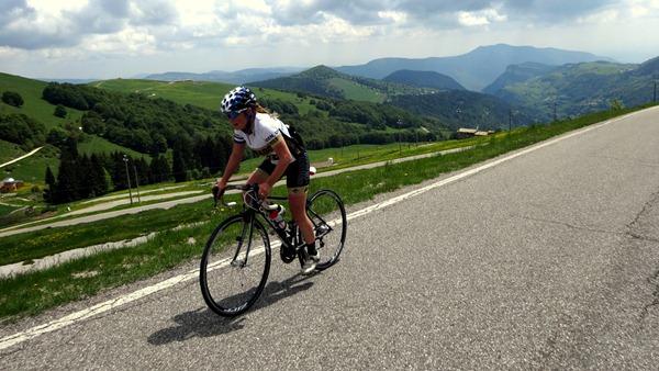 Giro della Monte Baldo, Garda, Italy (29)