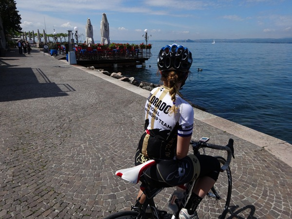 Giro della Monte Baldo, Garda, Italy (57)