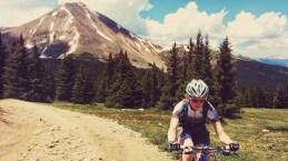 July: The majesty of Colorado