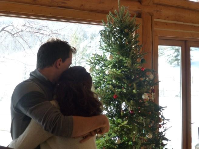 December: The perfect beginning