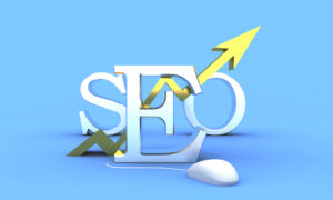 Ways To Get Traffic To Your Blog Using SEO Strategies