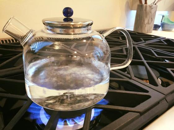 glass-tea-kettle