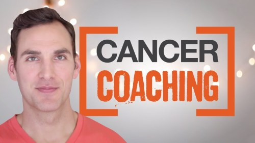 Chris Beat Cancer - A resource for healing cancer holistically by