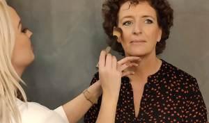 Vrijdag 28 februari is de Delilah make-up workshop weer terug. Meld je nu aan!