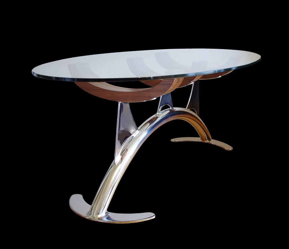 unusual coffee tables luxury