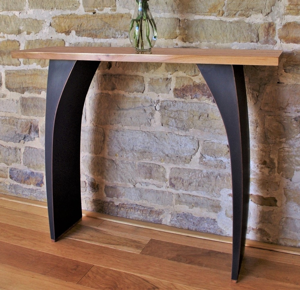 gothic chairs uk nserc chair design engineering modern console tables | luxury contemporary furniture - chris bose