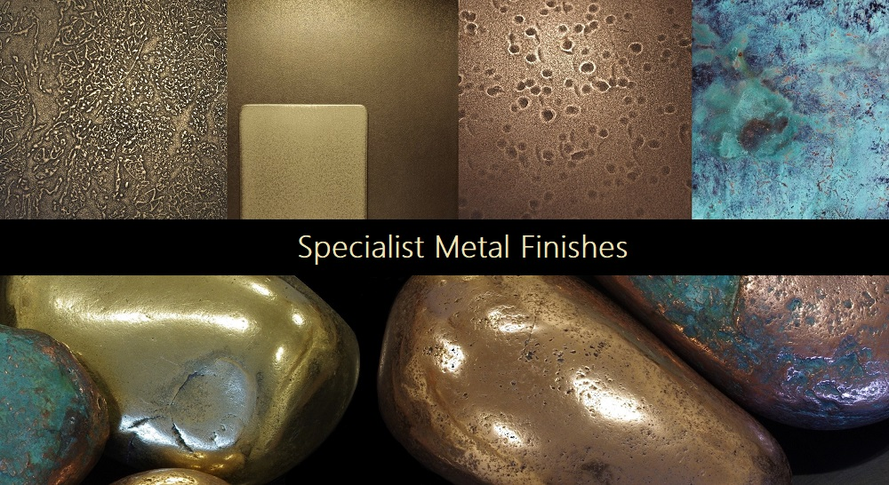 AM Chris Bose Luxury Finishes