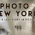 I Photo New York- Instagram Ad cropped