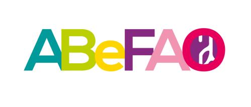 ABeFAO – Association Belge Francophone de l'Atrésie de l'Œsophage