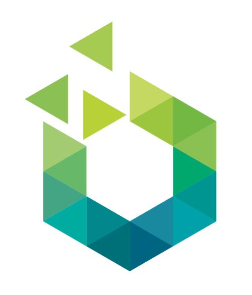 Création Logo ON HERTZ