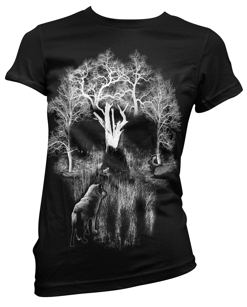 cmc_forestskull