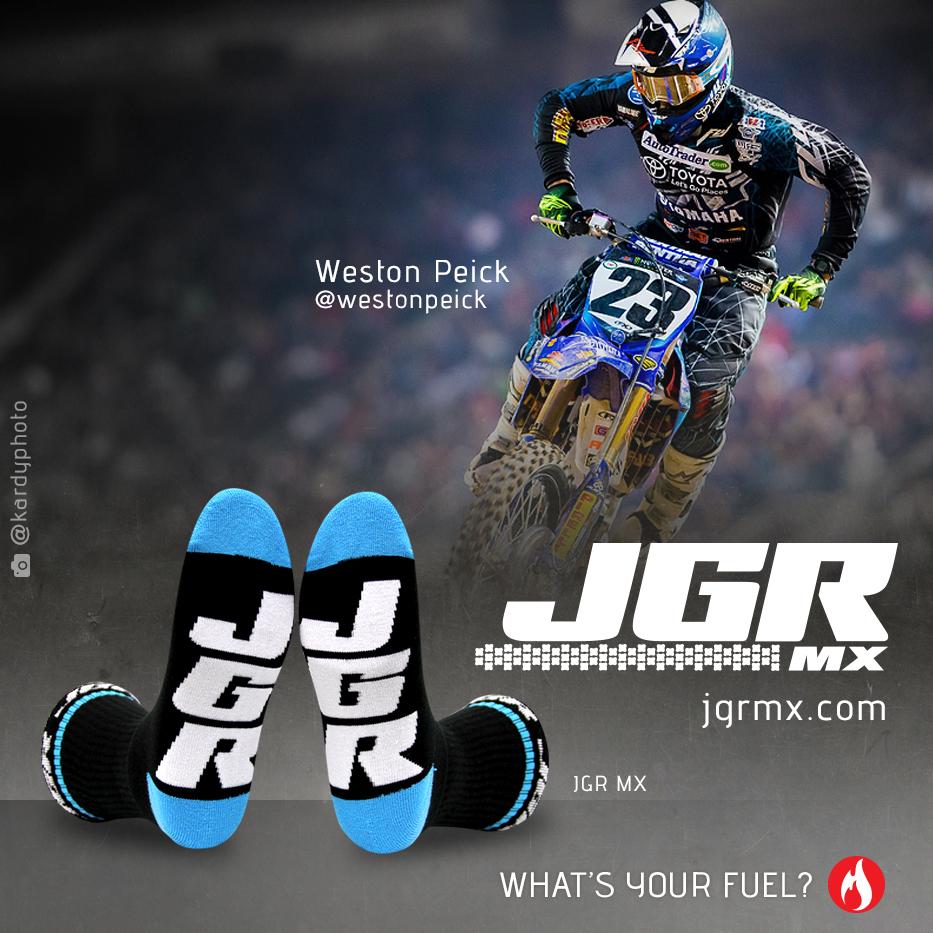 Fuel_JGR_Weston_Insta