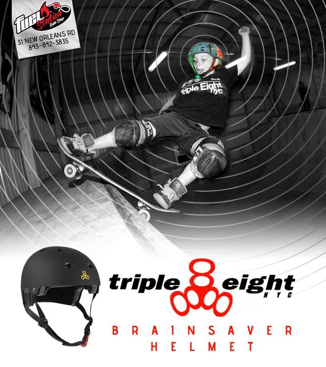 tripleeight_helmets