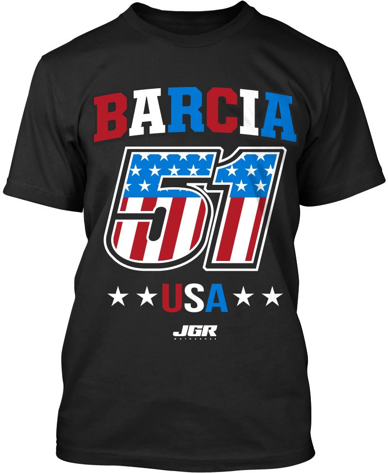 cmc_barcia