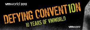 VMworldBlogSeries-2013-Header
