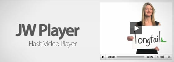 How To Configure JWPlayer Wordpress For Dual File Sources • Chris