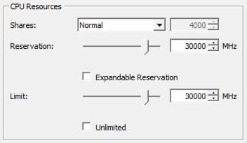 reservation_pool_vSphere_cpu